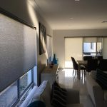 Different Ways to Clean Your Roller Blinds