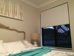 Best Blinds to Use for a Small Room